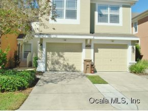 Rental Homes for Rent, ListingId:30697515, location: 4560 SW 52 CIR Ocala 34474