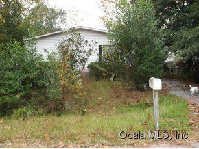 Real Estate for Sale, ListingId: 30697463, Ocala,FL34470