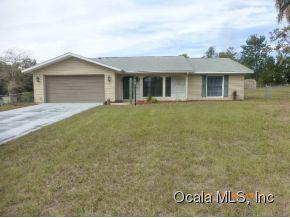 Real Estate for Sale, ListingId: 30697577, Inverness,FL34452