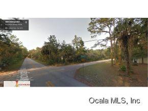 8129 W Mistflower Pl, Homosassa, FL 34448