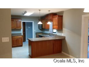 Rental Homes for Rent, ListingId:30697582, location: 1131 SE 14th Ave Ocala 34471