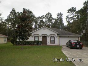 736 Marion Oaks Trl, Ocala, FL 34473