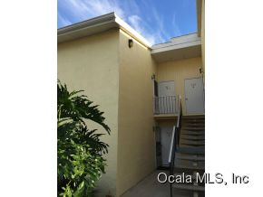 Rental Homes for Rent, ListingId:30709984, location: 461 B FAIRWAYS DR Ocala 34472