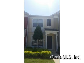 Rental Homes for Rent, ListingId:30710065, location: 4438 SW 49 AVE Ocala 34474