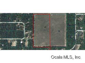 Real Estate for Sale, ListingId: 34787583, Ocala,FL34481