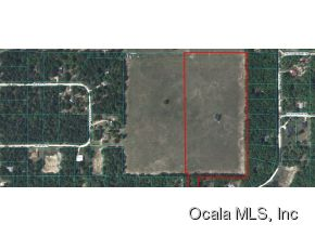 Real Estate for Sale, ListingId: 34787581, Ocala,FL34481