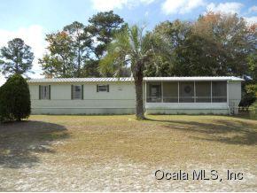 Real Estate for Sale, ListingId: 30858596, Trenton,FL32693