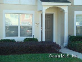 Rental Homes for Rent, ListingId:30725345, location: 4492 SW 49 AVE Ocala 34474