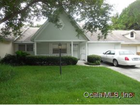 Rental Homes for Rent, ListingId:32671195, location: 8714-E SW 92 LN Ocala 34481