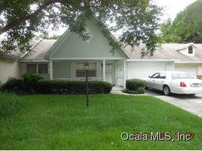 Rental Homes for Rent, ListingId:32671195, location: 8714 SW 92 LN Ocala 34481