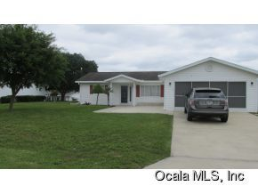 Rental Homes for Rent, ListingId:30725317, location: 6320 SW 115 STREET RD Ocala 34476