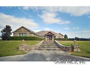 Real Estate for Sale, ListingId: 34666694, Ocala,FL34482