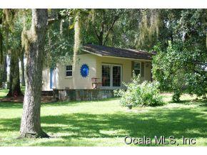 Real Estate for Sale, ListingId: 30735736, McIntosh,FL32664