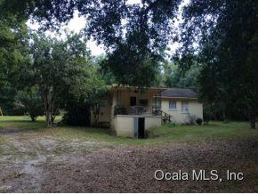 Real Estate for Sale, ListingId: 30757345, Weirsdale,FL32195