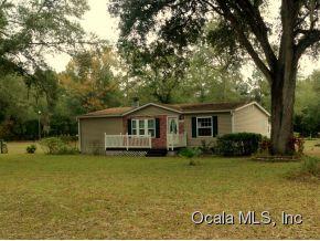 Real Estate for Sale, ListingId: 34686143, Ft Mc Coy,FL32134