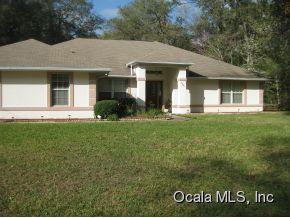 Real Estate for Sale, ListingId: 30774318, Ocala,FL34472