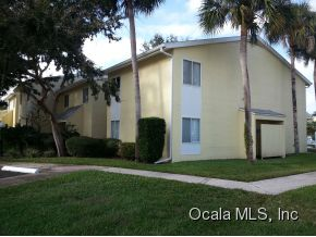 Rental Homes for Rent, ListingId:30786520, location: 570 B BAHIA CIR, #B Ocala 34472
