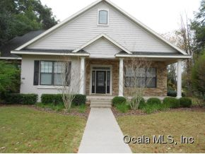 Rental Homes for Rent, ListingId:30786466, location: 133 DOGWOOD DRIVE CIR Ocala 34472