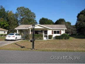 Rental Homes for Rent, ListingId:30786461, location: 11065 SW 76 AVE Ocala 34476