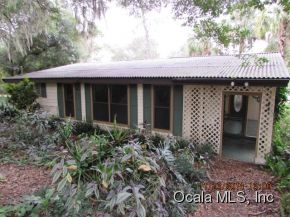 Featured Property in FRUITLAND PARK, FL, 34731