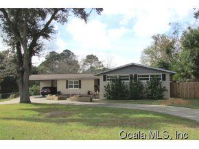 Real Estate for Sale, ListingId: 30786490, Ocala,FL34471