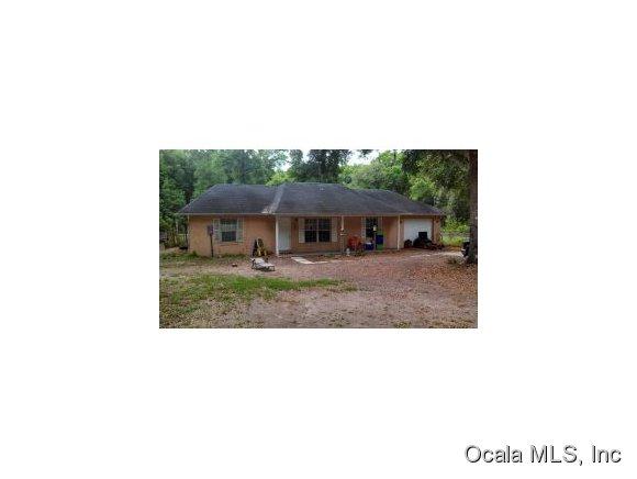 Real Estate for Sale, ListingId: 33816937, Belleview,FL34420