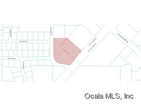 Real Estate for Sale, ListingId: 30798672, Ocala,FL34474