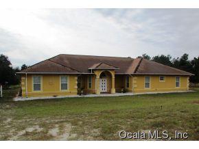 Real Estate for Sale, ListingId: 30786528, Ocala,FL34481
