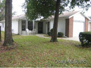 Real Estate for Sale, ListingId: 34686144, Ocala,FL34470
