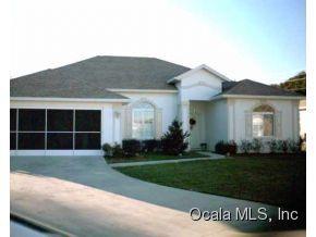 Real Estate for Sale, ListingId: 31463325, Ocala,FL34482