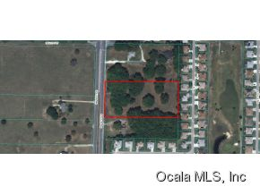 Real Estate for Sale, ListingId: 31153682, Ocala,FL34482