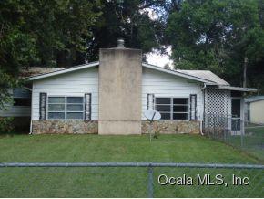 Real Estate for Sale, ListingId: 30807507, Summerfield,FL34491