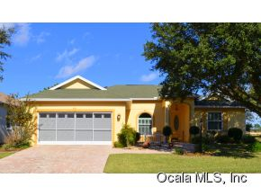 Real Estate for Sale, ListingId: 30809783, Ocala,FL34481