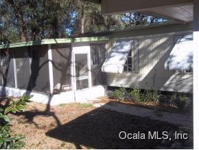 Rental Homes for Rent, ListingId:30809785, location: 20215 SE 140 PL Umatilla 32784