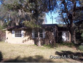 Rental Homes for Rent, ListingId:30809786, location: 20251 SE 140 PL Umatilla 32784