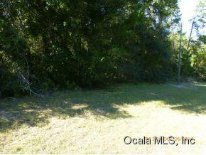 Real Estate for Sale, ListingId: 30821761, Ocala,FL34473