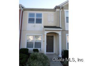 Rental Homes for Rent, ListingId:30834116, location: 4422 SW 49 AVE Ocala 34474