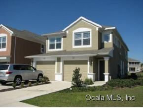Rental Homes for Rent, ListingId:30845195, location: 4525 SW 52 CIR, #110 Ocala 34474