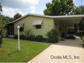 Real Estate for Sale, ListingId: 30845189, Lady Lake,FL32159