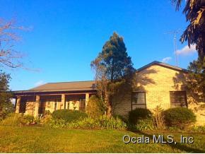 Real Estate for Sale, ListingId: 30858555, Ft Mc Coy,FL32134