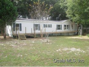 Real Estate for Sale, ListingId: 30869865, Summerfield,FL34491