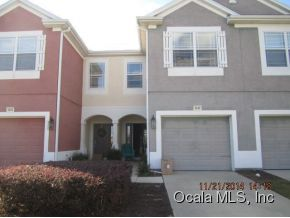 Rental Homes for Rent, ListingId:30882327, location: 4946 SW 45 CIR Ocala 34474