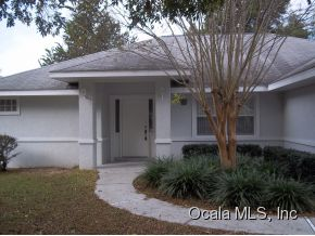 Rental Homes for Rent, ListingId:30869866, location: 4221 NE 32 CIR Ocala 34479