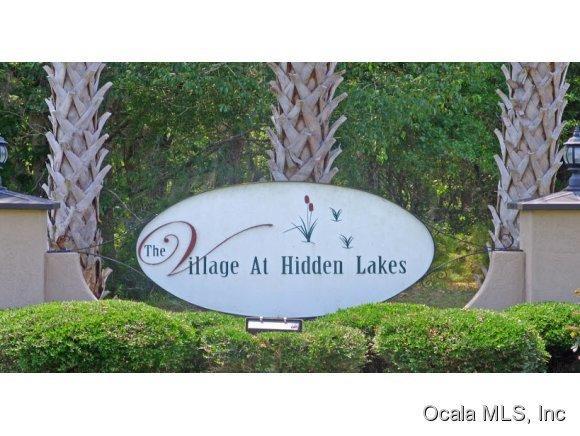 Real Estate for Sale, ListingId: 30869854, Williston,FL32696
