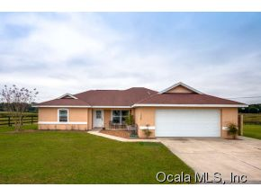 Real Estate for Sale, ListingId: 30869880, Anthony,FL32617