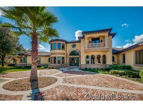 37.58 acres Reddick, FL
