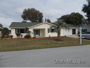 Rental Homes for Rent, ListingId:30882379, location: 8291 SW 116 ST Ocala 34481