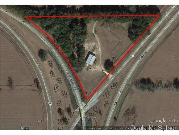 Real Estate for Sale, ListingId: 34787545, Citra,FL32113