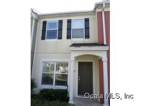 Rental Homes for Rent, ListingId:30882435, location: 4818 SW 44 CIR Ocala 34474
