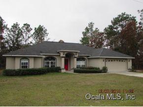 Real Estate for Sale, ListingId: 30903496, Ocala,FL34473